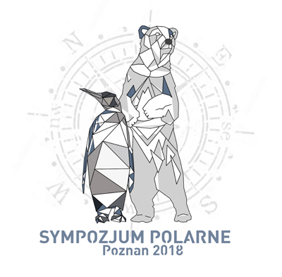 37 sym polar logo male