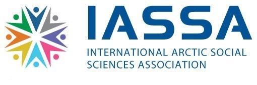 iassa logo