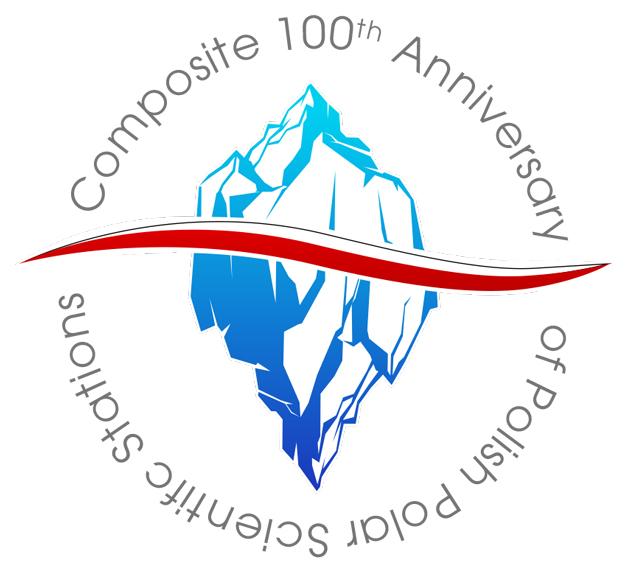 konferencja duze logo